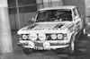 1976 - 44 Rajd Monte Carlo