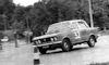 1976 - Wyścigowe Mistrzostwa Warszawy