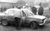 1977 - 4 Rajd Stomil