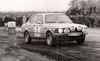 1977 - Rajd Warszawski Polskiego Fiata
