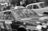 1978 - Rajd Monte Carlo