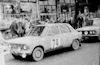 1978 - Rajd Warszawski