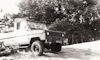 1984 - 11 Rajd Polskie Safari