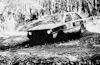 1986 - Rajd Kormoran
