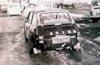 1987 - Kryterium Lodowe Asów