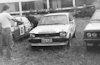 1987 - Rajd Polski