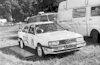 1989 - 46 Rajd Polski
