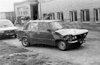 1989 - Rajd Krakowski