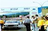 1991 - 39 Rajd Wisły