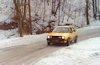 1991 - 7 Zimowy Rajd Dolnośląski