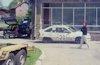 1992 - 20 Rajd Elmot