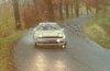 1993 - 13 Rajd Karkonoski