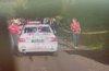 1993 - 41 Rajd Wisły