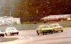 1993 - Kielce (2 eliminacja)