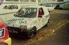 1994 - Opole