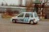 1994 - Rajd Monte Calvaria