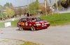 1995 - Rajd Mini Max