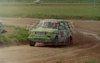 1996 - Słomczyn (5 runda)