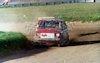 1996 - Słomczyn (8 runda)