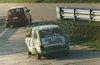 1996 - Słomczyn (9 runda)