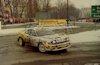 1996 - Zimowy Rajd Dolnośląski