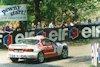 1997 - Rajd Elmot - RSMP