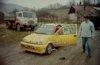 1997 - Rajd Krakowski - RSMP