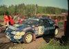 1998 - Rajd Kormoran - RSMP