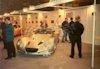 1999 - Racing show