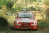 1999 - Rajd Karkonoski