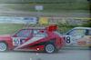 1999 - Słomczyn (4)
