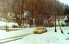 2000 - Zimowy Rajd Dolnosląski