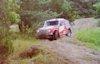 2001 - Rajd Polskie Safari