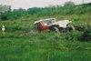 2004 - Rajd Rzemieślnika