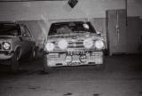 07. Dick Jaap i Henk van Tunen - Datsun 1200 coupe