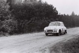 16. Janusz Marzinek - Polski Fiat 125p
