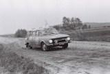 20. Jerzy Roo - Polski Fiat 125p
