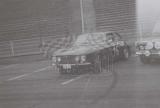 007. Ingo Peters i Peter Diekmann - Alfa Romeo 2000 GTV