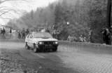 05. Ryszard Adamek i Jan Bronikowski - Polonez 1600C.