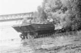 18. Amfibia służyła za pomoc w wyciąganiu pechowców, jak i za pu