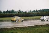 02. Nr.320.Piotr Faustman - Polski Fiat 126p.