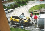 08. Toyota Corolla GTi 16V Piotra Wróblewskiego