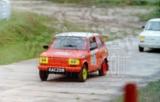 01. Marek Kaczmarek - Polski Fiat 126p