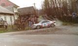 02. Robert Gryczyński i Tadeusz Burkacki - Toyota Celica GT Four