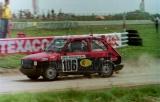 06. Józef Woźniak - Polski Fiat 126p.