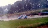 020. Grzegorz Carzasty - Polski Fiat 126p
