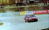 12. Piotr Kanecki - Toyota Corolla