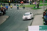 03. Tomasz Kuchar i Krzysztof Gęborys - Mitsubishi Lancer Evo