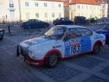 03. Karel Mach i Jan Blaha - Skoda 130 RS