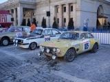 08. Jerzy Walentowicz i Wojciech Walentowicz - Alfa Romeo 2000 G